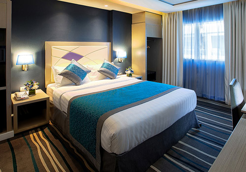 AlSarab_Room2