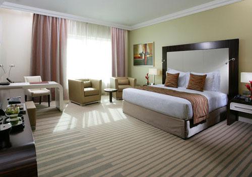 Auris_Room