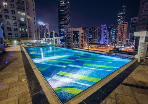 MarinaByblos_Pool