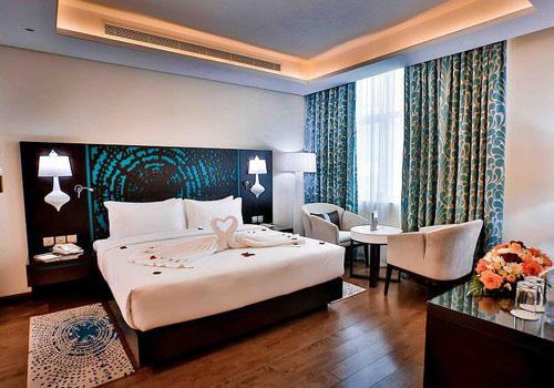 Signature_Room